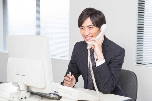 自社でモバイルオンラインゲームを企画・開発・運営している企業/福岡オフィス(福岡市博多区)