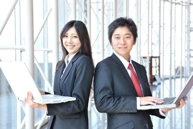 大手グループの中核として生命保険事業を担う企業/東京本社(東京都港区)