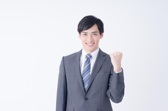国内3位の取引高を誇るFX会社/本社(東京都千代田区)